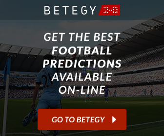 Get the best football predictions available online